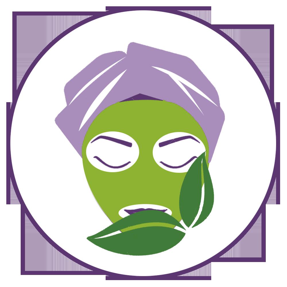 Green Facial