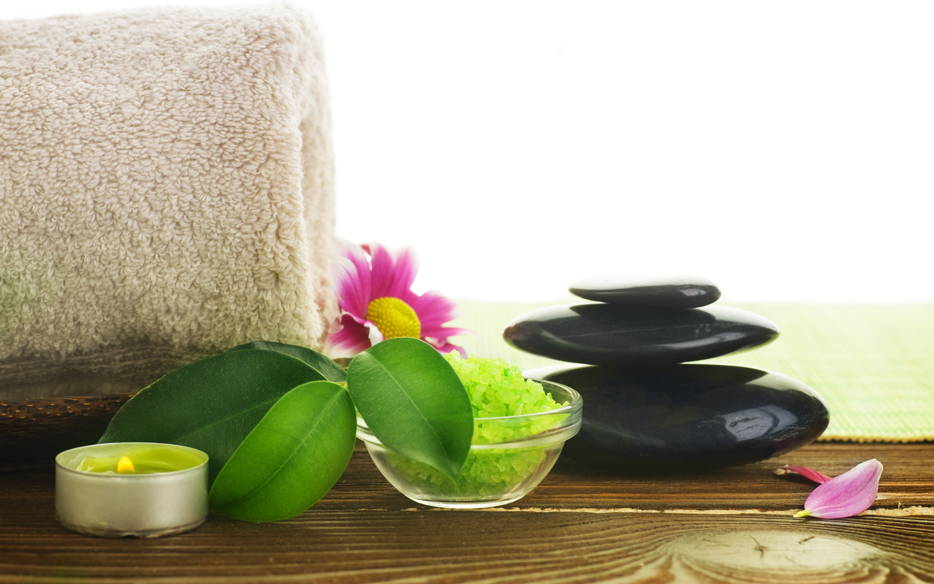 spa-treatments_1920x1200_82312