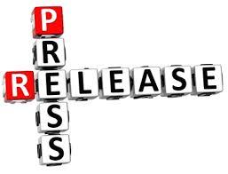 press-release-image